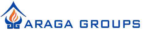 Araga Groups
