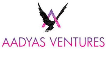 Aadyas Ventures