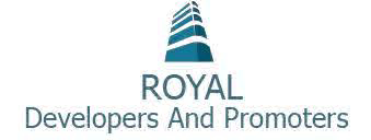 Royal Developers and Promoters