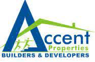 Accent Properties Builders & Developers