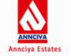 Annciya Estates