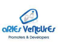 Aries Ventures Promoters & Developers