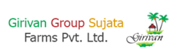 Sujata Farms Pvt. Ltd.