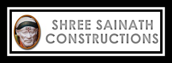 Shree Sainath Constructions