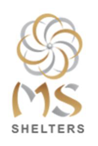 MS Shelters