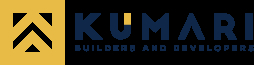 Kumari Builders and Developers