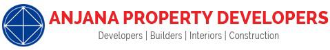 Anjana Properties Developers