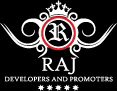 Raj Developers And Promoters