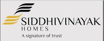 Siddhivinayak Homes