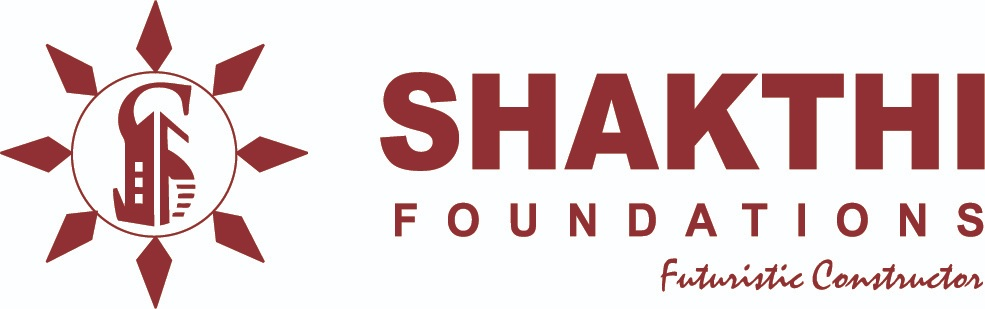 Shakthi Foundations