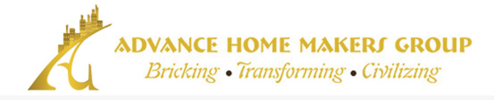 Advance Home Makers Group