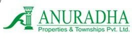 Anuradha Properties & Townships Private Limited
