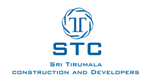 Sri Tirumala Construction And Developers