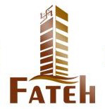 Fateh Buildtech Private Limited