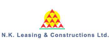 NK Leasing & Constructions Limited