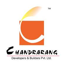 Chandrarang Developers