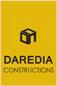 Daredia Construction Company