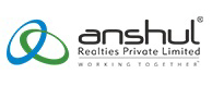 Anshul Realties Pvt Ltd