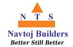 Navtoj Builders
