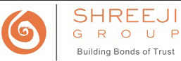 Shreeji Group