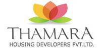 Thamara Housing Developers Pvt Ltd