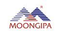 Moongipa World Group