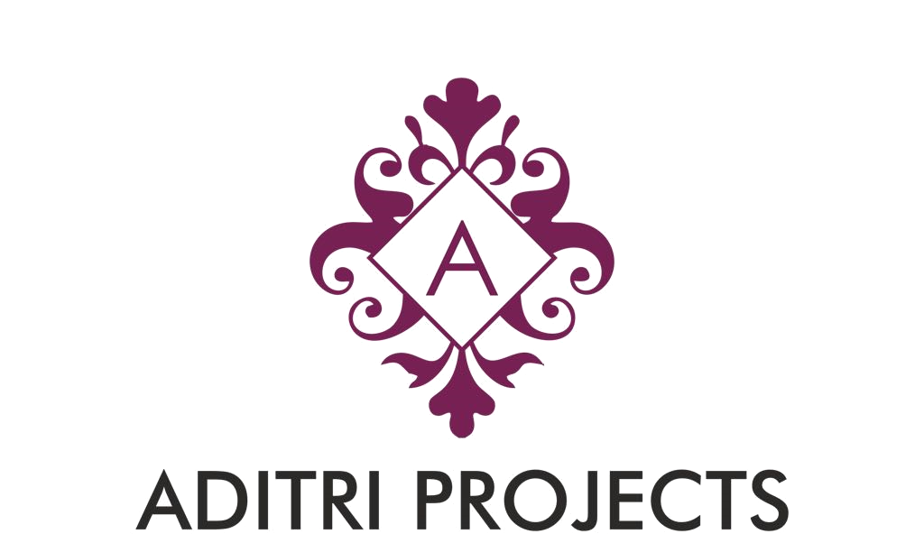 Aditri Projects