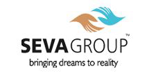 Seva Group