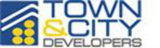 Town & City Developers