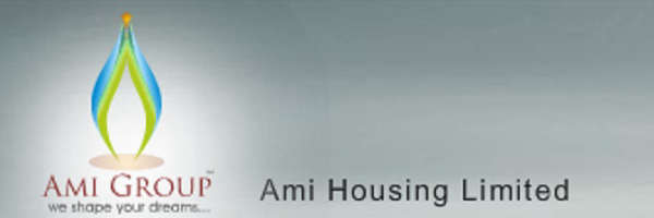 Ami Housing Ltd