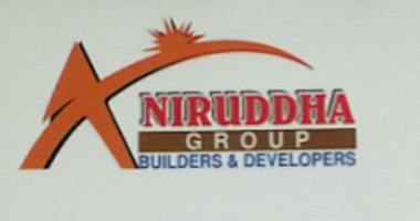 Aniruddha Group