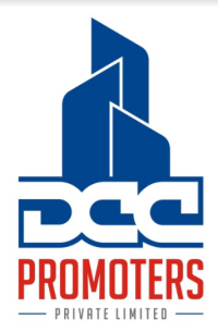DCC Promoters