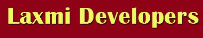 Laxmi Developers Pvt Ltd