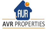 AVR Properties