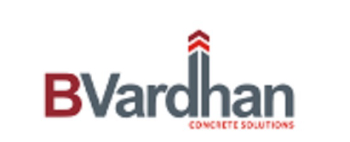 B Vardhan Developers