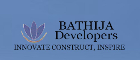 Bathija Developers