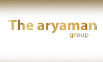 Aryaman Group