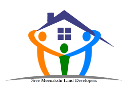 Shri Meenakshi Land Developers