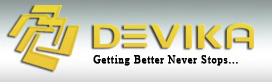 Devika Promoters and Builders