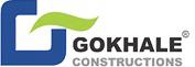 Gokhale constructions