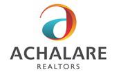 Achalare Associates