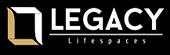 Legacy Lifespaces Pvt.Ltd
