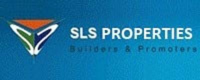 SLS Properties