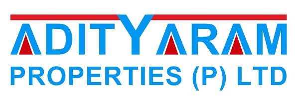 Adityaram Properties (P) Ltd