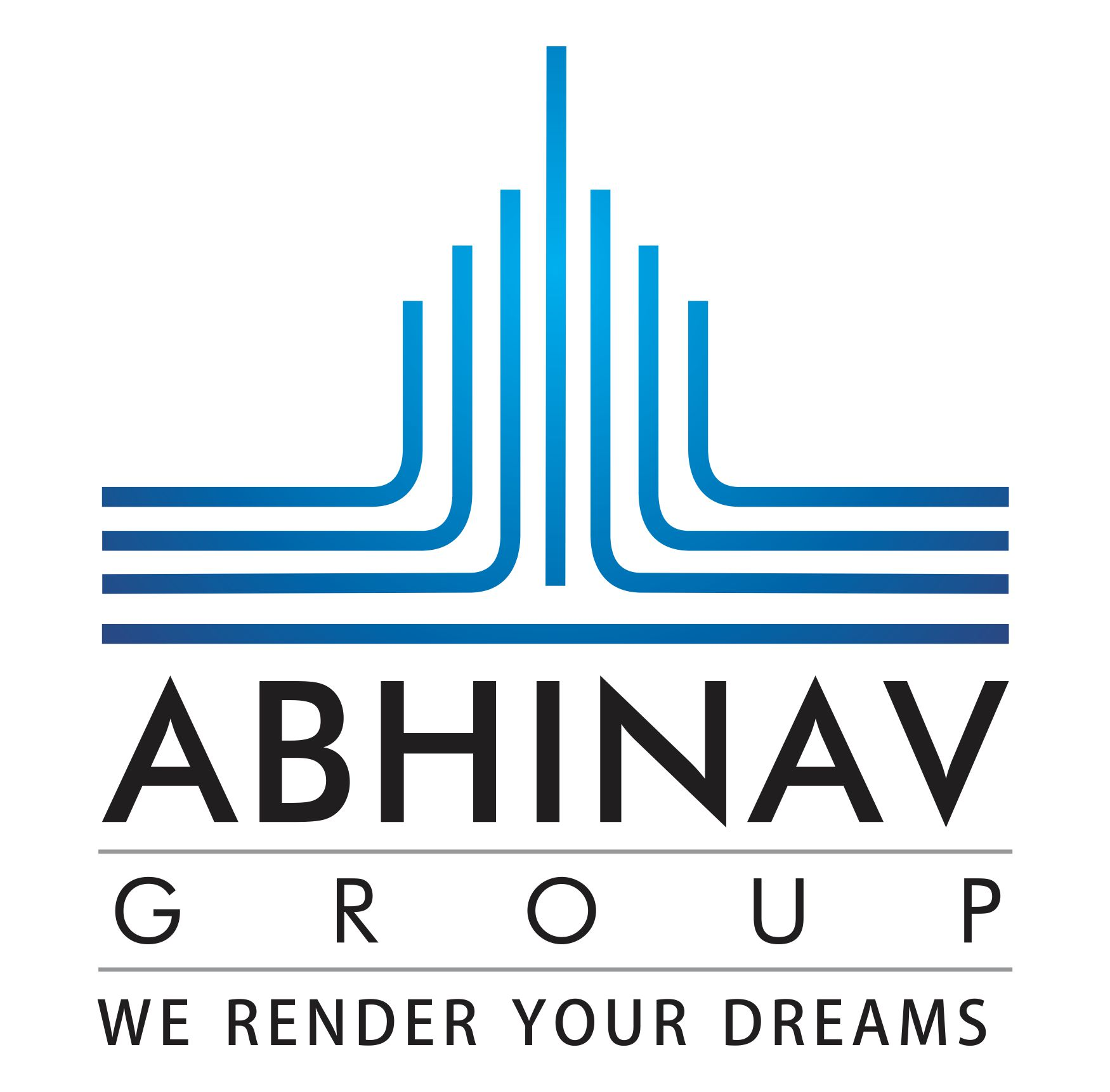 Abhinav Group