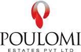 Poulomi Estates Private Limited