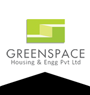 Green Space Housing & Engineers Private Limited