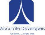 Accurate Developers Private Limited