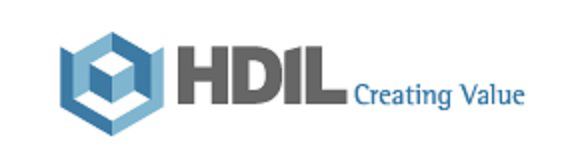 Housing Development & Infrastructure Limited (HDIL)