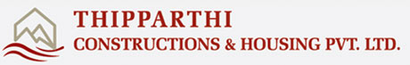 Thipparthi Constructions & Housing Private Limited
